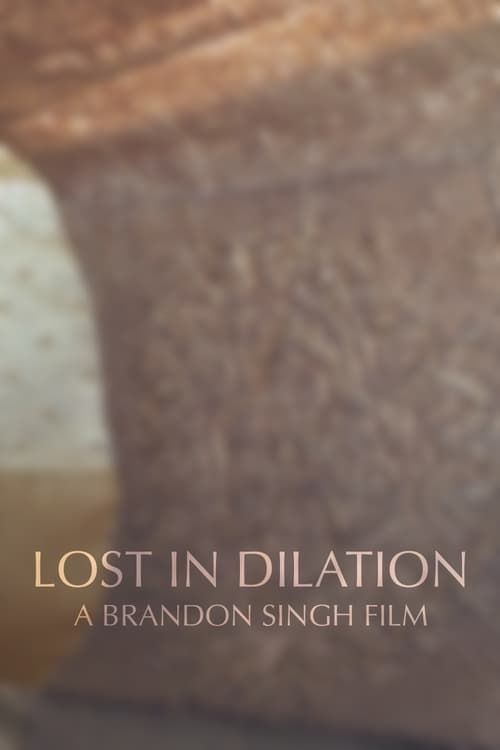 Ver pelicula Lost in Dilation Online