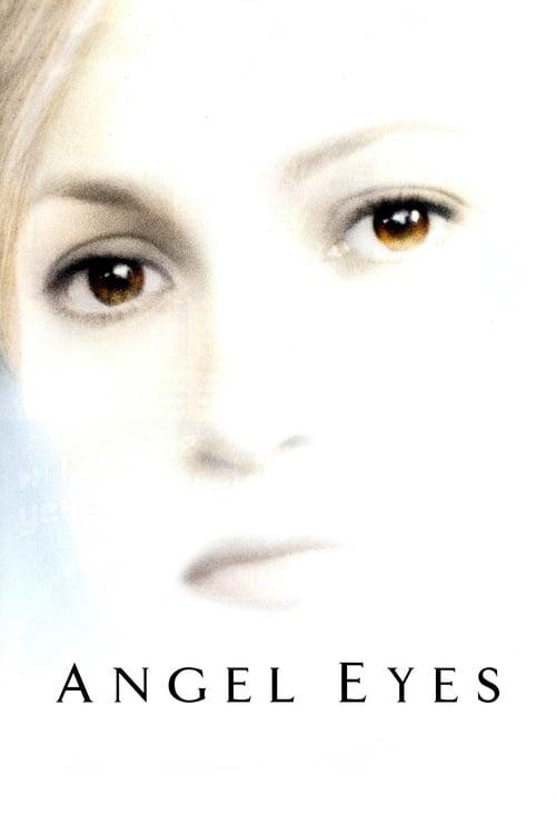 Angel Eyes pelicula completa