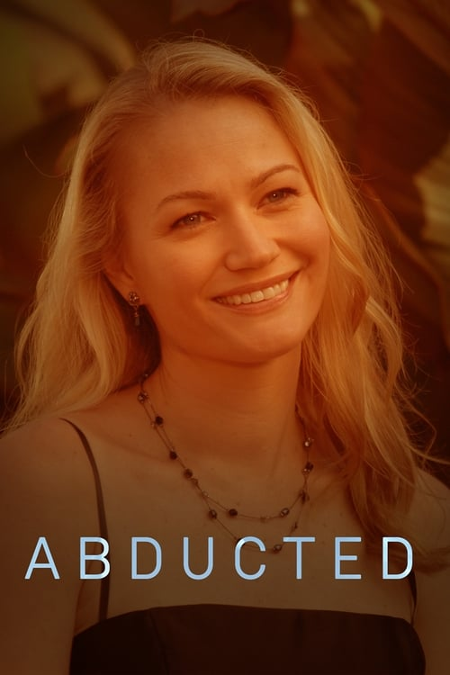 WATCH LIVE Abducted: Fugitive for Love