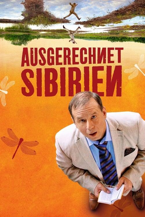 Ausgerechnet Sibirien - Komödie / 2012 / ab 0 Jahre