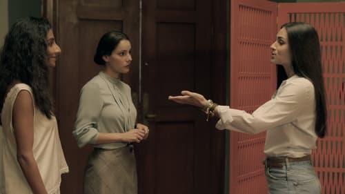 Assistir A vingança das Juanas S01E06 – 1×06 – Dublado