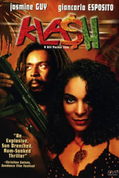 Mira La Película Klash Completamente Gratis