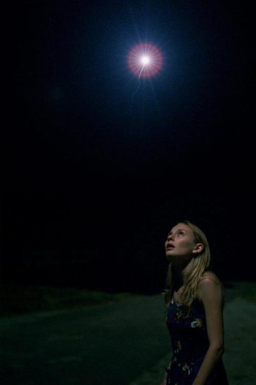 Mira La Película White Material Gratis En Español