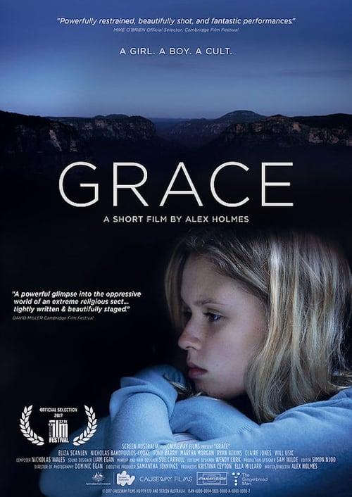 Película Grace En Buena Calidad