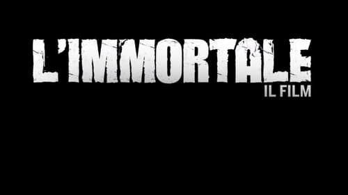 The Immortal English Full Movie Download