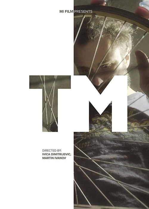 Watch TM Online Free Viooz