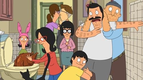 Bob's Burgers - Season 4 - Episode 5: 16