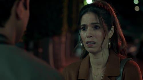 Assistir Love, Victor S02E09 – 2×09 – Legendado