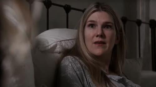 American Horror Story - Season 10: Double Feature - Episode 5: gaslight
