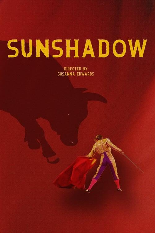 Sunshadow