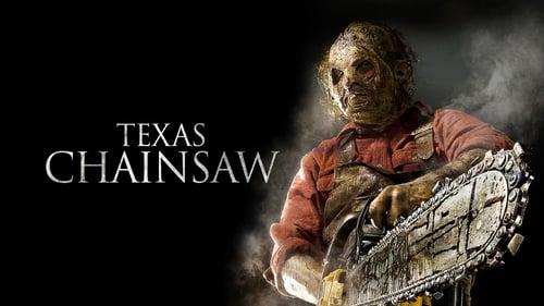 La Masacre de Texas: Herencia Maldita