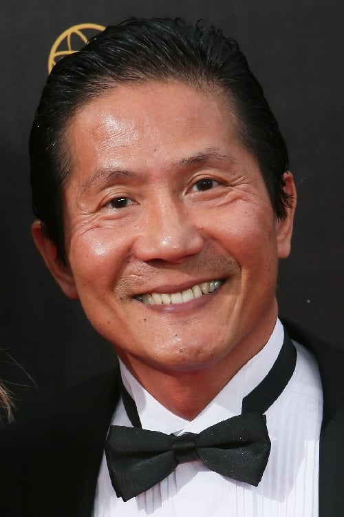 ★ Philip Tan carrière professionnelle