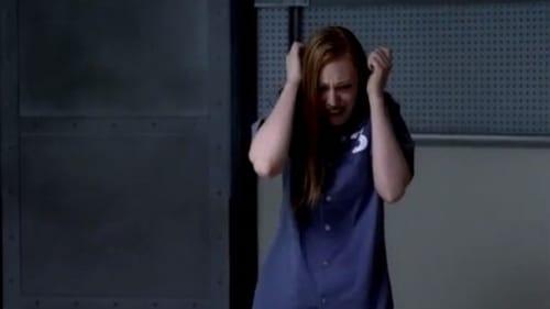 True Blood - Season 6 - Episode 6: Don't You Feel Me