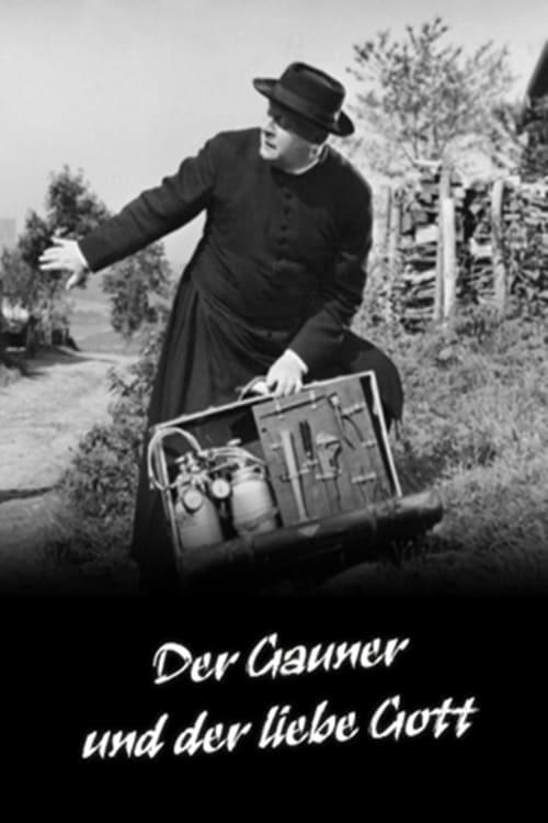 Κατεβάσετε Der Gauner und der liebe Gott Με Υπότιτλους