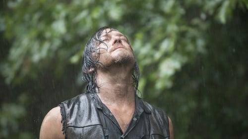 The Walking Dead - Season 5 - Episode 10: Them