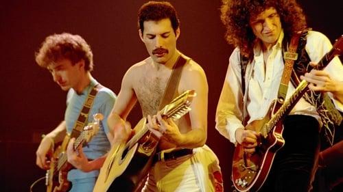 Queen: Rock Montreal (Live) 1981