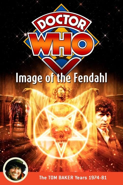 Katso Elokuva Doctor Who: Image of the Fendahl Hyvälaatuisena