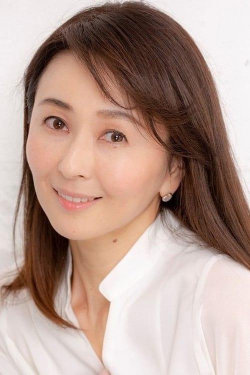 Miyuki Komatsu