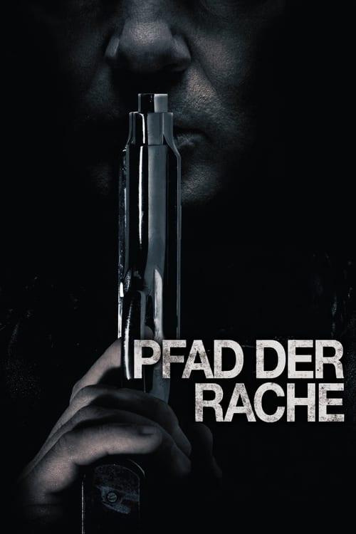 Poster von Pfad der Rache