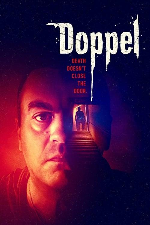 فيلم Doppel مترجم, kurdshow