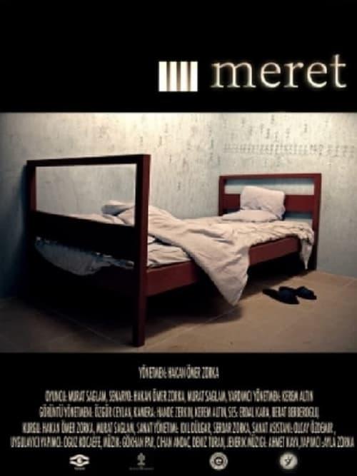Meret poster