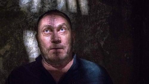 Assistir The Widow S01E05 – 1×05 – Dublado