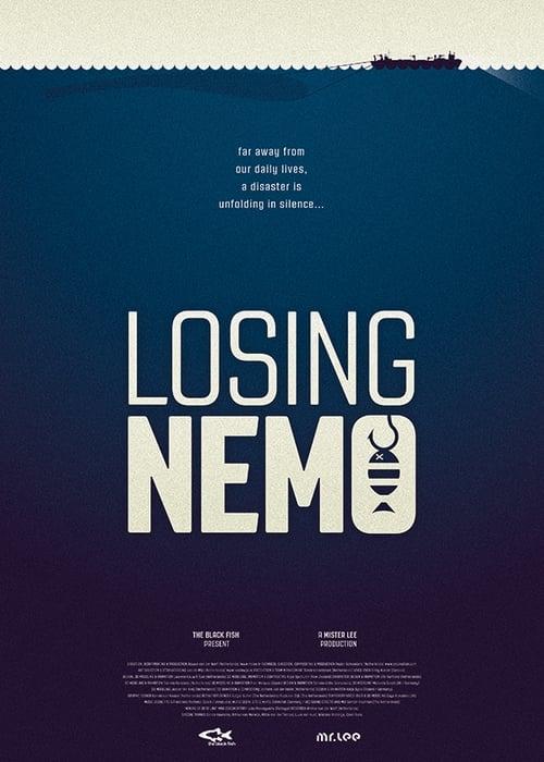 Losing Nemo (2013)
