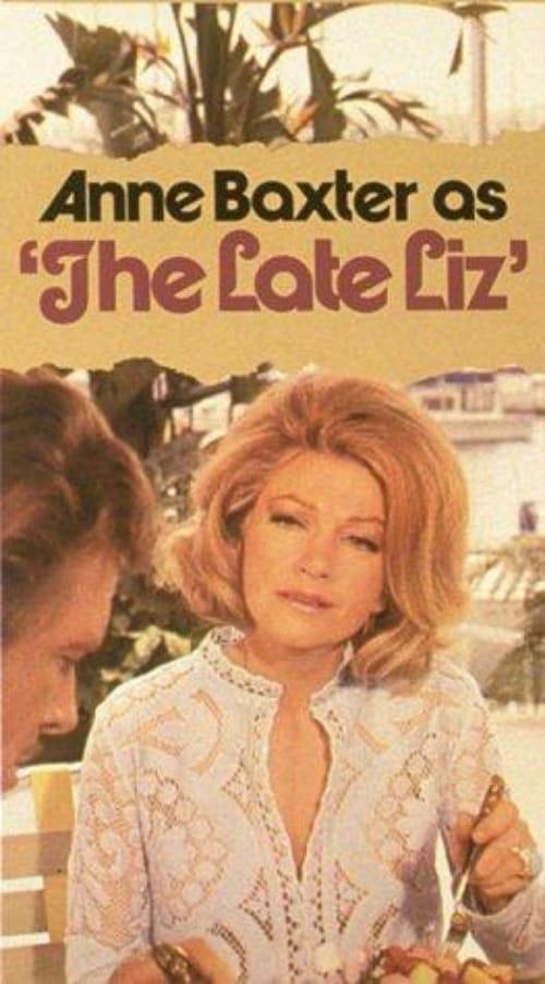 The Late Liz