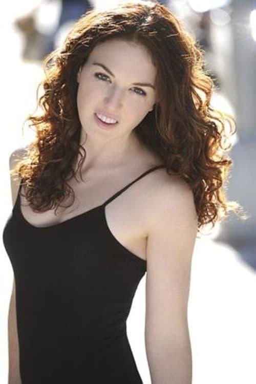 Stacey Maltin