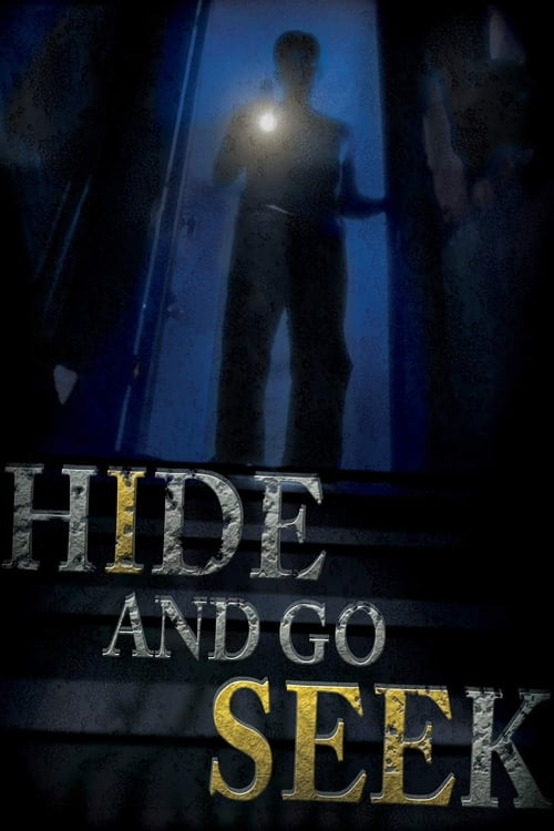 Filme Hide and Go Seek Em Português