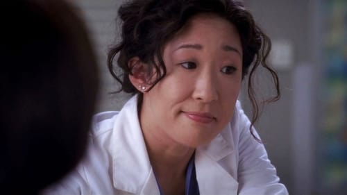 Grey's Anatomy - Season 4 - Episode 2: Love/Addiction