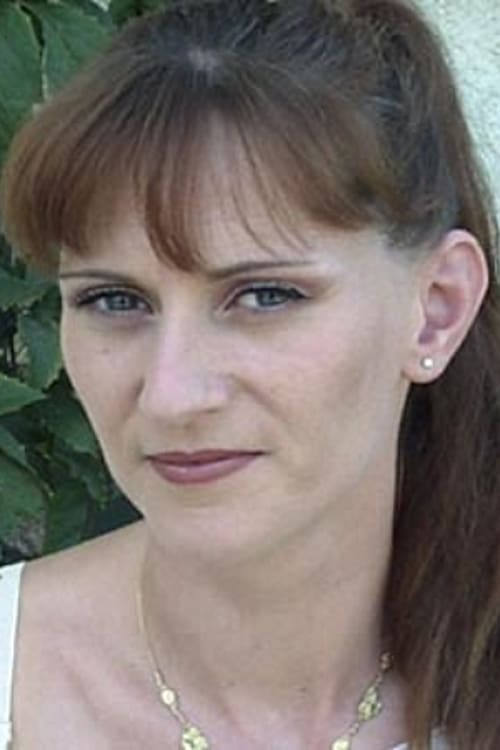 Pascaline Girardot