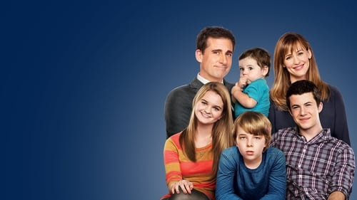 Alexander and the Terrible, Horrible, No Good, Very Bad Day - One day can change everything. - Azwaad Movie Database