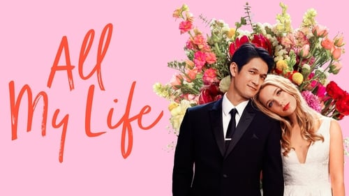 All My Life              2020 Full Movie