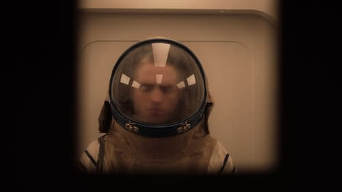 Movies, Watch High Life Online, Before