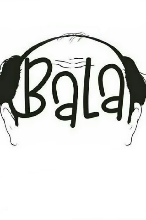Bala (2019)