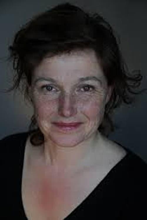 Catherine Riaux
