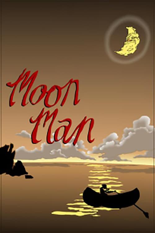 Moon Man (2004)