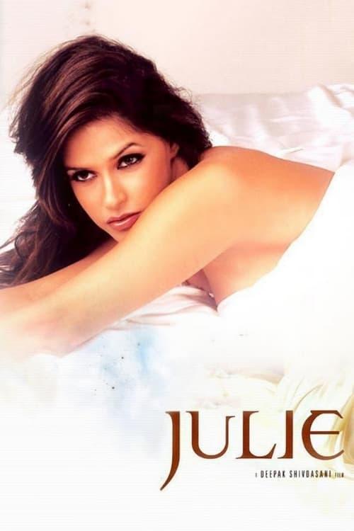 Julie (2004) Stream Online Anschauen und Downloaden Auf