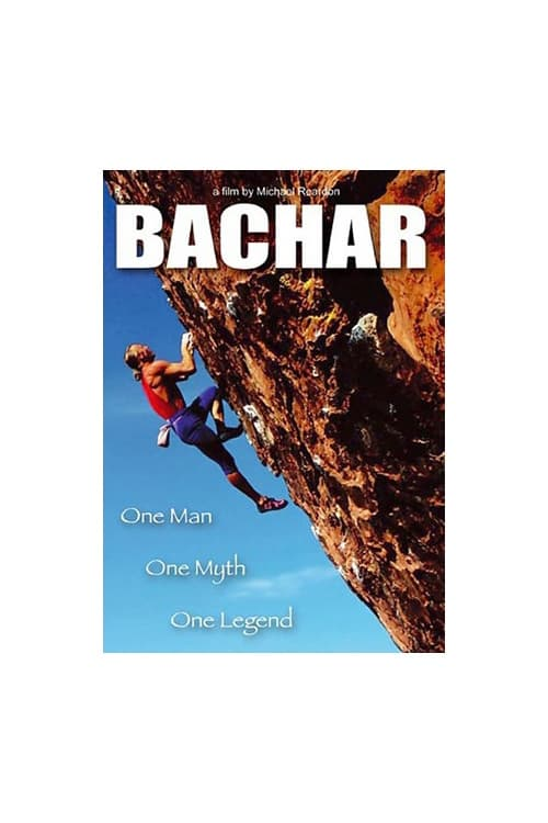 Film Bachar: Man, Myth, Legend Kostenlos In Deutsch