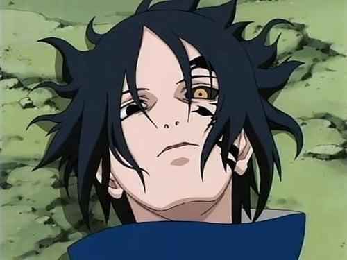 Naruto - Season 3 - Episode 128: A Cry on Deaf Ears