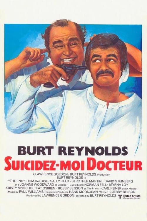 Film Suicidez-moi docteur Gratuit En Français