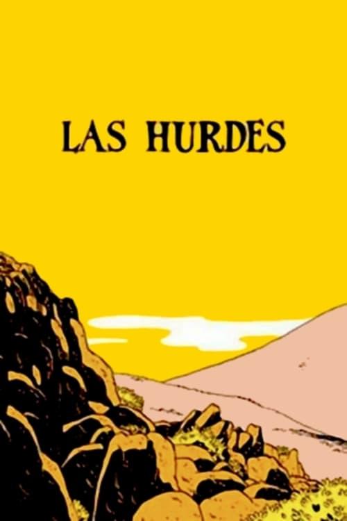 Mira Las Hurdes En Español En Línea