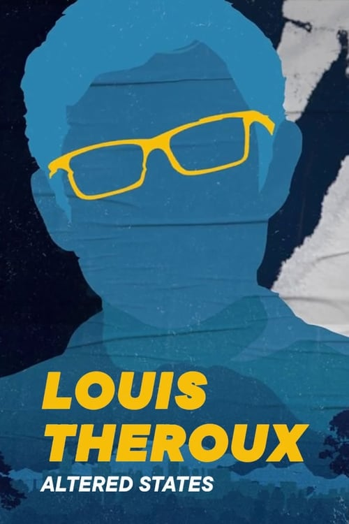 Louis Theroux's: Altered States (2018)