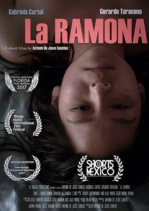 La Ramona (1970)