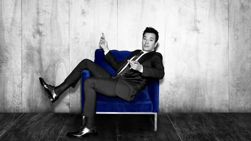 The Tonight Show Starring Jimmy Fallon watch online