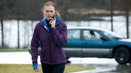 The Killing - Season 1 - Episode 11: Missing