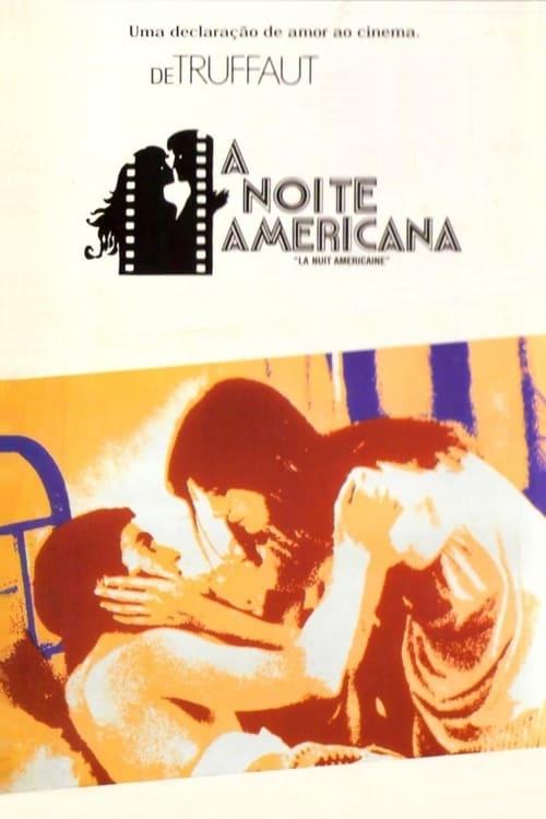 Assistir Filme A Noite Americana Online Grátis