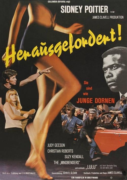 Film Ansehen Junge Dornen Mit Deutschen Untertiteln An