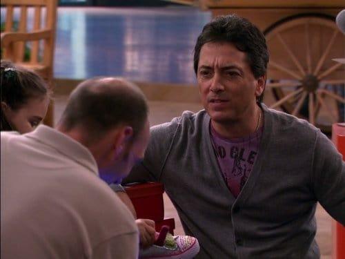 See Dad Run 2013 Tv Show: Season 2 – Episode See Dad Be Normal...ish